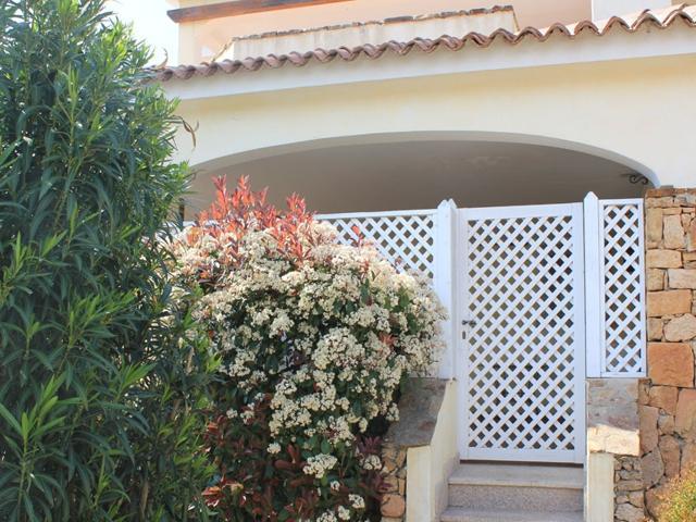 smeralda suite - reizen en vakanties sardinie - sardinia4all (11).jpg