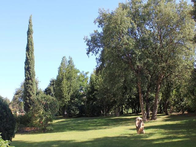 smeralda suite - reizen en vakanties sardinie - sardinia4all (5).jpg