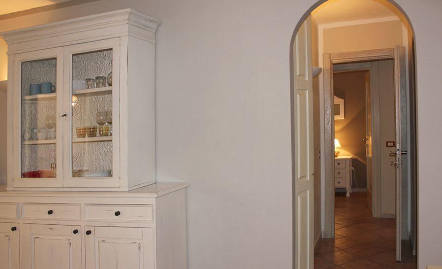 luxe vakantie appartementen sardinie - sardinia4all (4).jpg