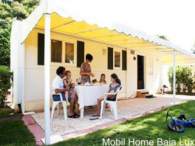 mobilhome sardinie - mobil home baia lux - sardinia4all (1).jpg