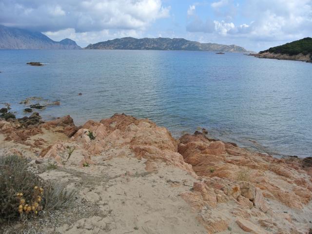 sardinie - vakantie aan zee - grande baia resort (1).jpg