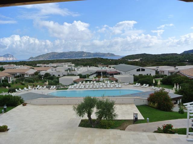 vakantie sardinie - baia resort - san teodoro (2).jpg