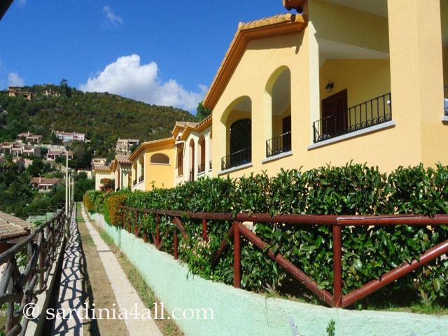 vakantie sardinie - le verande - sardinia4all (7).jpg