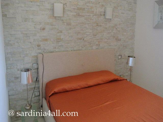 vakantie sardinie - le verande - sardinia4all (9).jpg