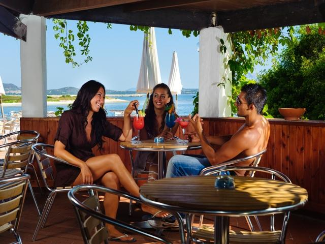 hotel sardinie aan zee - kindvriendelijk - sardinia4all (3).jpg