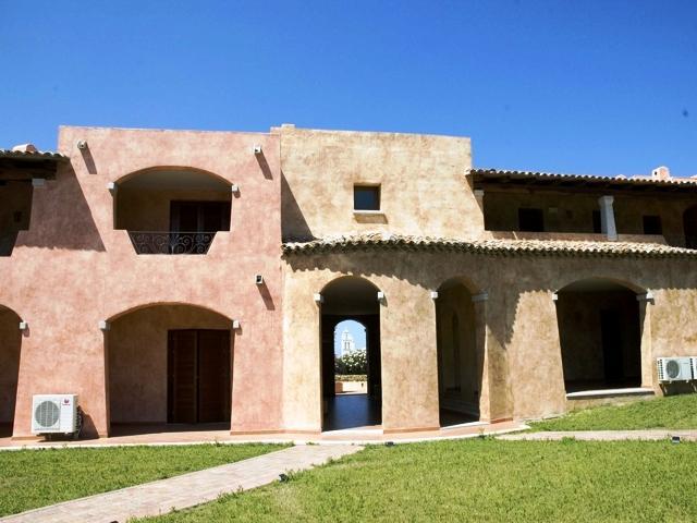 appartement sardinie aan zee - residence punta marana - vakantie sardinie (22).jpg