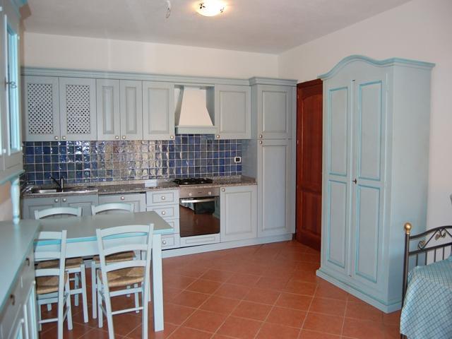 appartement sardinie aan zee - residence punta marana - vakantie sardinie (9).jpg