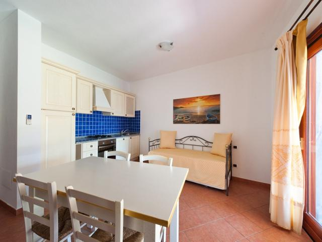 appartement sardinie aan zee - residence punta marana - vakantie sardinie (4).jpg