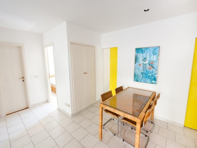 vakantie appartement sardinie - residence pineta uno - baja sardinia (10).jpg