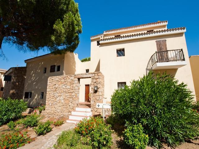 vakantie appartement sardinie - residence pineta uno - baja sardinia (2).jpg