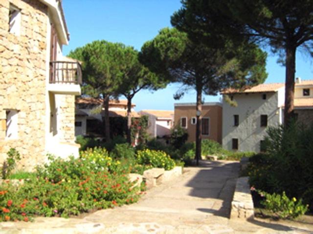 vakantie appartement sardinie - residence pineta uno - baja sardinia (7).jpg