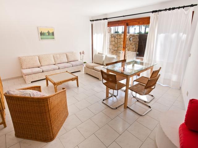 vakantie appartement sardinie - residence pineta uno - baja sardinia (1).jpg