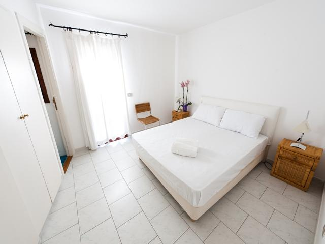 vakantie appartement sardinie - residence pineta uno - baja sardinia (9).jpg