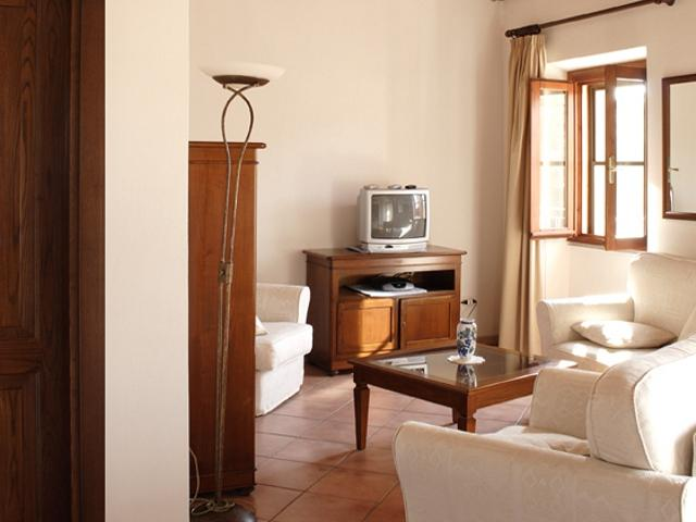 vakantiehuis sardinie - villa ulivo met zwembad - alghero (7).jpg