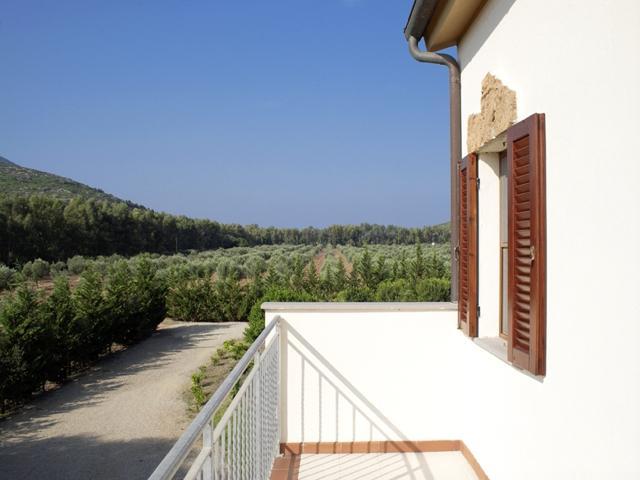 vakantiehuis sardinie - villa ulivo met zwembad - alghero (5).jpg
