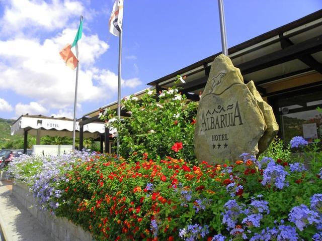 hotel albaruja - hotel sardinie aan zee - sardinia4all (16).jpg