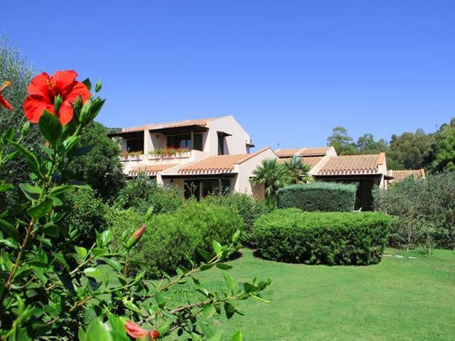 hotel albaruja - hotel sardinie aan zee - sardinia4all (15).jpg