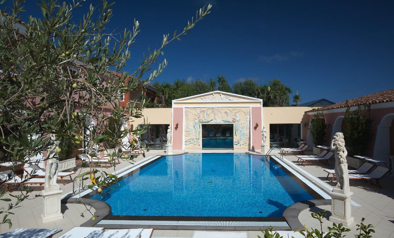 hotel sardinie orosei - resort cala ginepro - oost sardinie (10).jpg