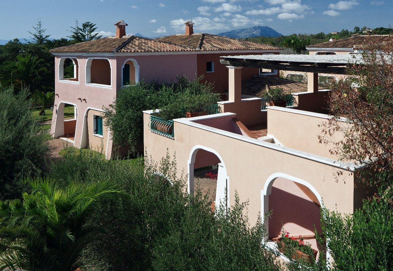 hotel sardinie orosei - resort cala ginepro - oost sardinie (2).jpg