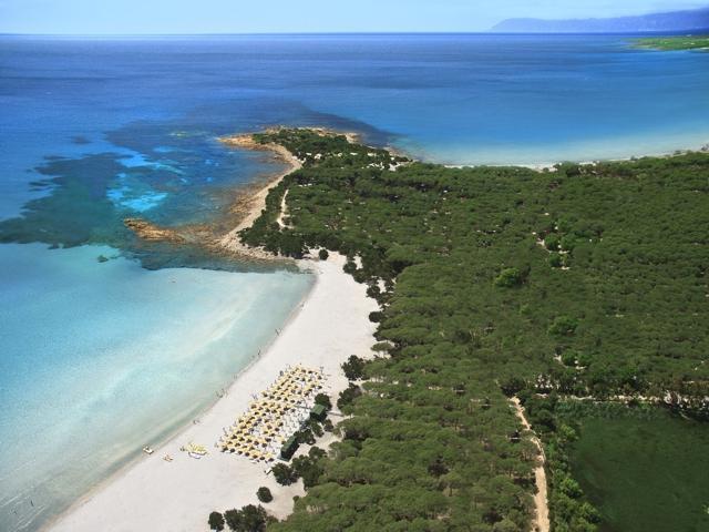 strandvakantie sardinie - orosei - sardinia4all (2).jpg