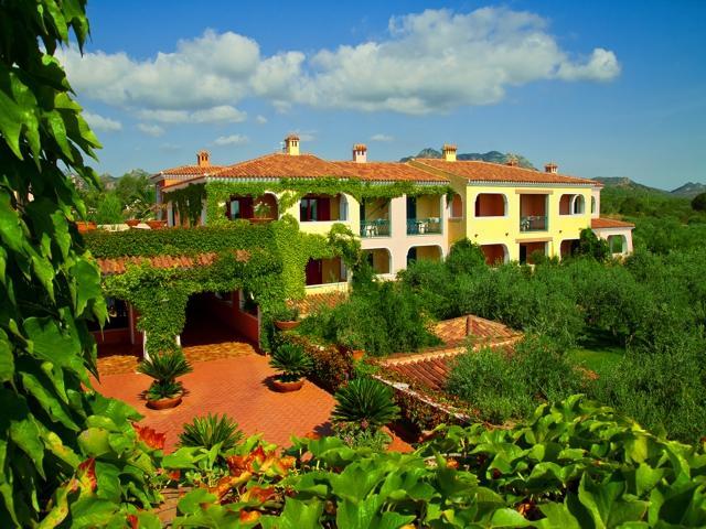 vakantie sardinie - hotel orosei - i giardini di cala ginepro (1).jpg