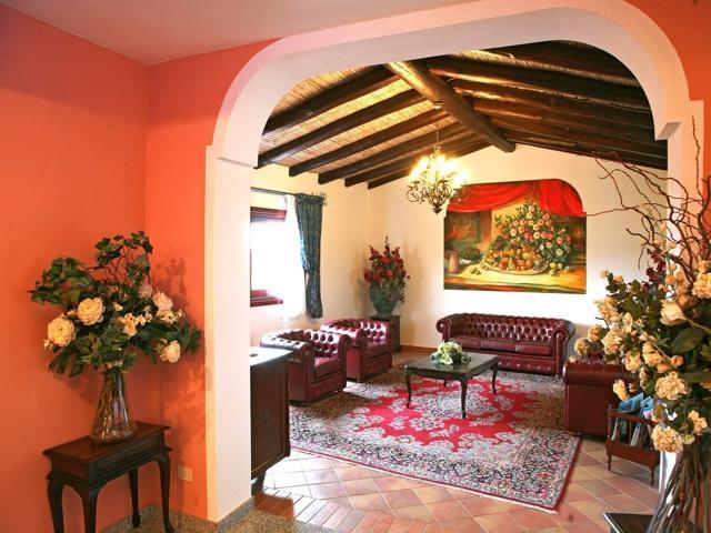 vakantie sardinie - hotel orosei - i giardini di cala ginepro (6).jpg