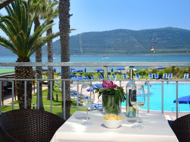 hotel alghero - hotel corte rosada alghero - sardinie (34).jpg