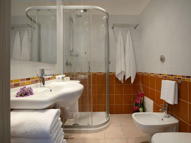 hotel alghero - hotel corte rosada alghero - sardinie (30).jpg