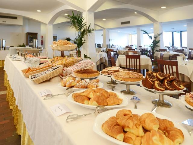 hotel alghero - hotel corte rosada alghero - sardinie (26).jpg