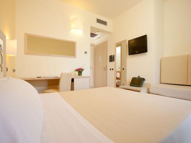 hotel alghero - hotel corte rosada alghero - sardinie (33).jpg