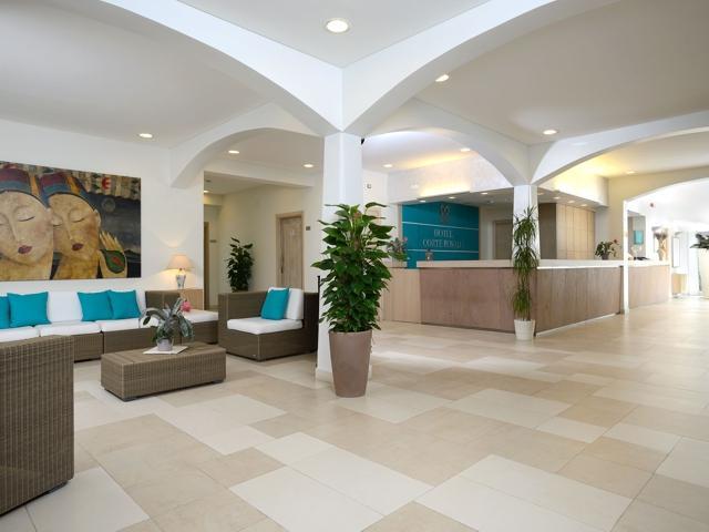 hotel alghero - hotel corte rosada alghero - sardinie (48).jpg