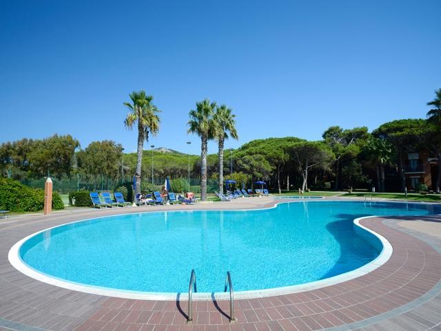 hotel alghero - hotel corte rosada alghero - sardinie (18).jpg
