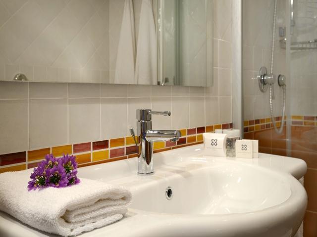 hotel alghero - hotel corte rosada alghero - sardinie (31).jpg