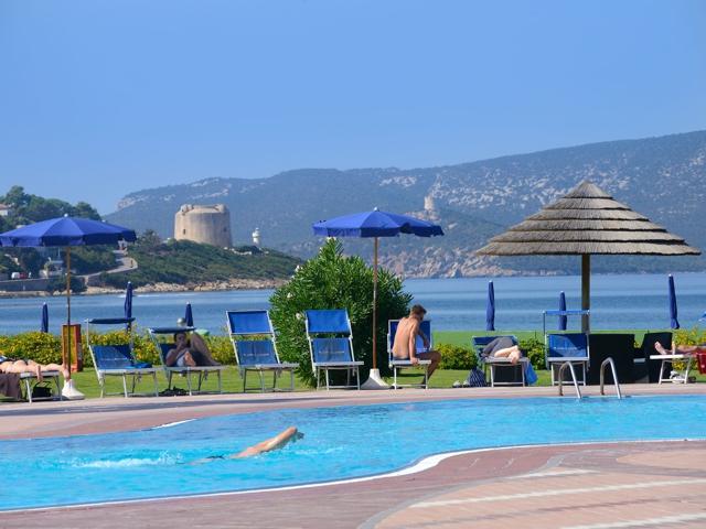 hotel alghero - hotel corte rosada alghero - sardinie (20).jpg
