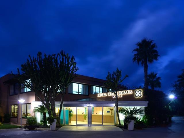hotel alghero - hotel corte rosada alghero - sardinie (50).jpg