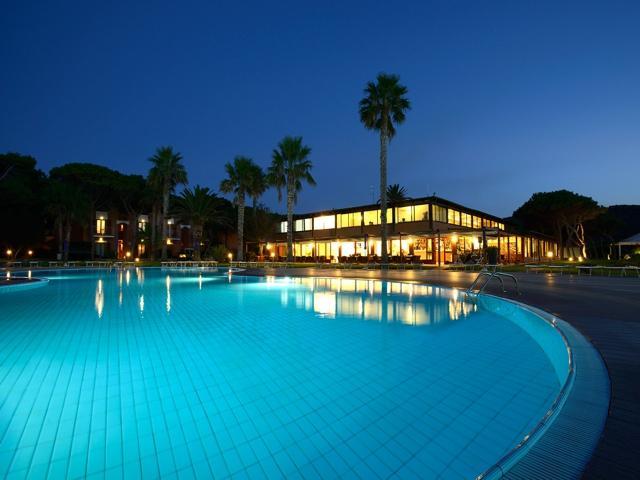 hotel alghero - hotel corte rosada alghero - sardinie (13).jpg