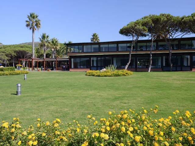 hotel sardinie aan zee - hotel corte rosada in alghero (15).jpg