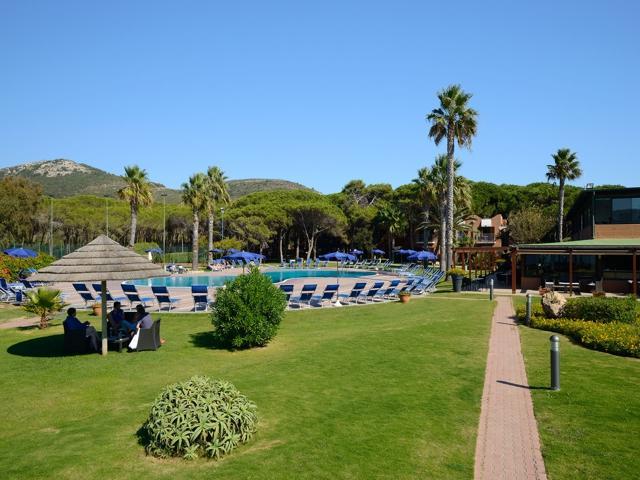 hotel sardinie aan zee - hotel corte rosada in alghero (13).jpg