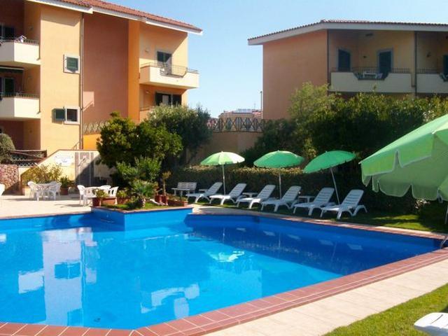 sardinie - vakantie appartement sardinie (8).jpg