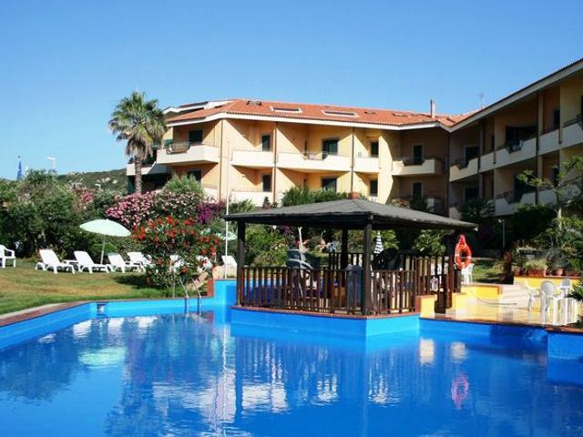 sardinie - vakantie appartement sardinie (5).jpg