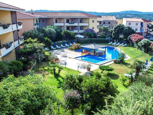 sardinie - vakantie appartement sardinie (14).jpg