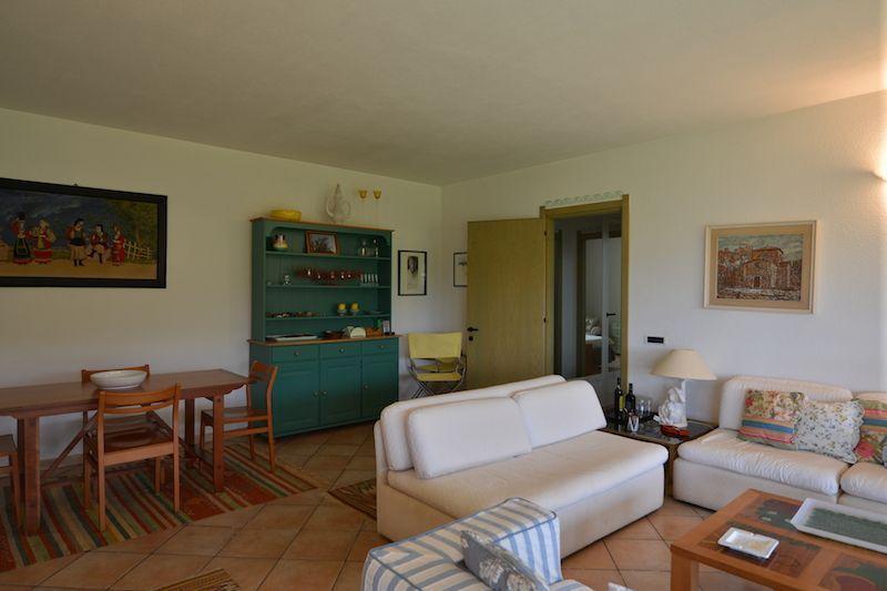 sardinie- vakantiehuis sardinie - sardinia4all (8).jpg