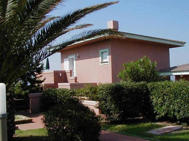vakantiehuis sardinie geschikt voor kinderen - sardinia4all (1).jpg