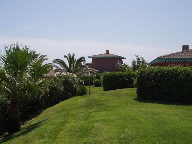 appartementen sardinie - vakantiewoning sardinie aan zee.jpg