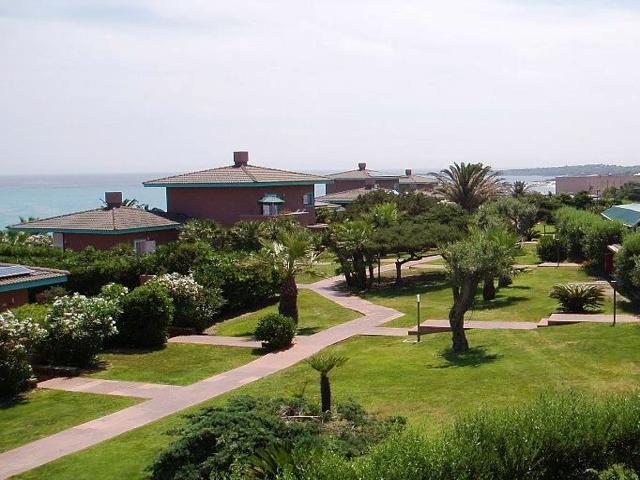 rocca ruja vip vakantiehuizen sardinie - sardinia4all (4).jpg