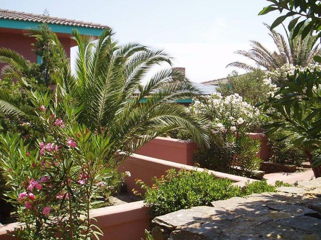 rocca ruja vip vakantiehuizen sardinie - sardinia4all (3).jpg