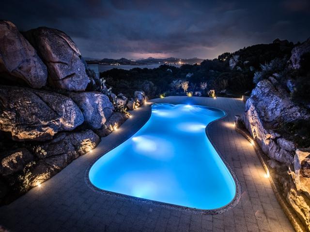 hotel la maddalena eiland - ma en ma resort - sardinie (1).jpg