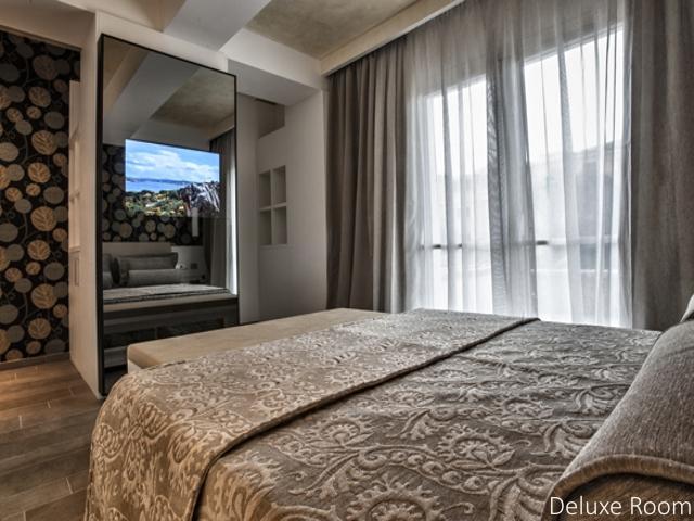 deluxe kamer - hotel ma ma resort - sardinia (2).jpg
