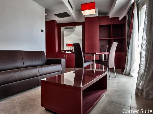 corner suite - ma ma resort - sardinie.jpg