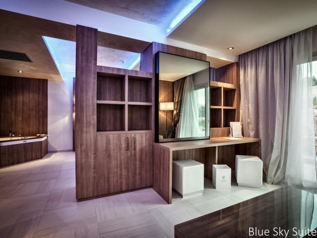 blue sky suite in ma en ma resort op la maddalena - sardinie (2).jpg